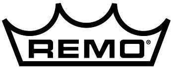 remo_com 350