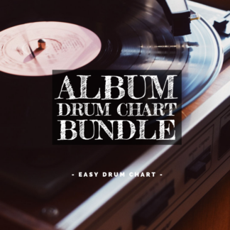 Album Bundles