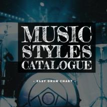 Music Styles