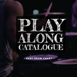 Play Alongs - Chart/MP3